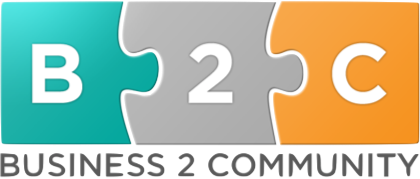 business_2_community_logo.png