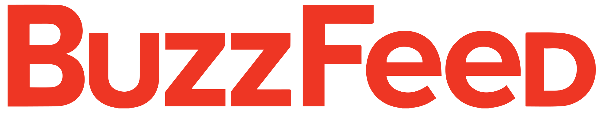 buzz_feed_logo.png