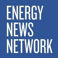 energy_news_network_logo.jpg