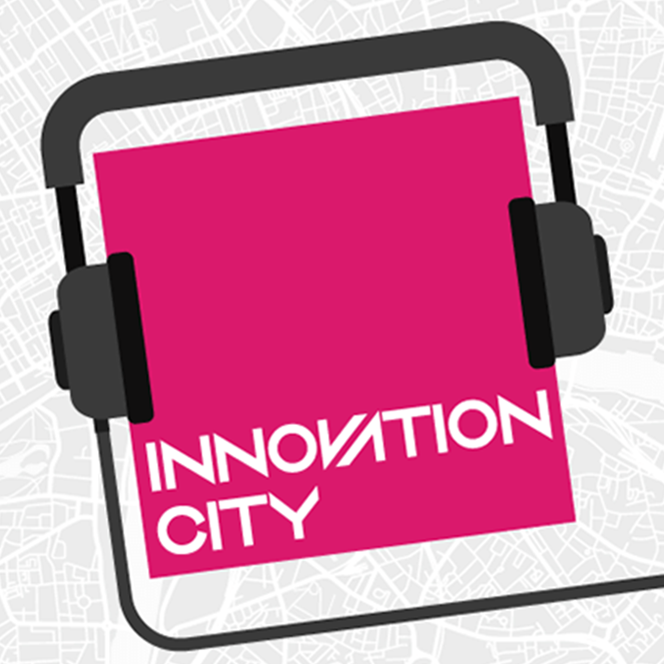 final_slam_innovation_city_logo.png