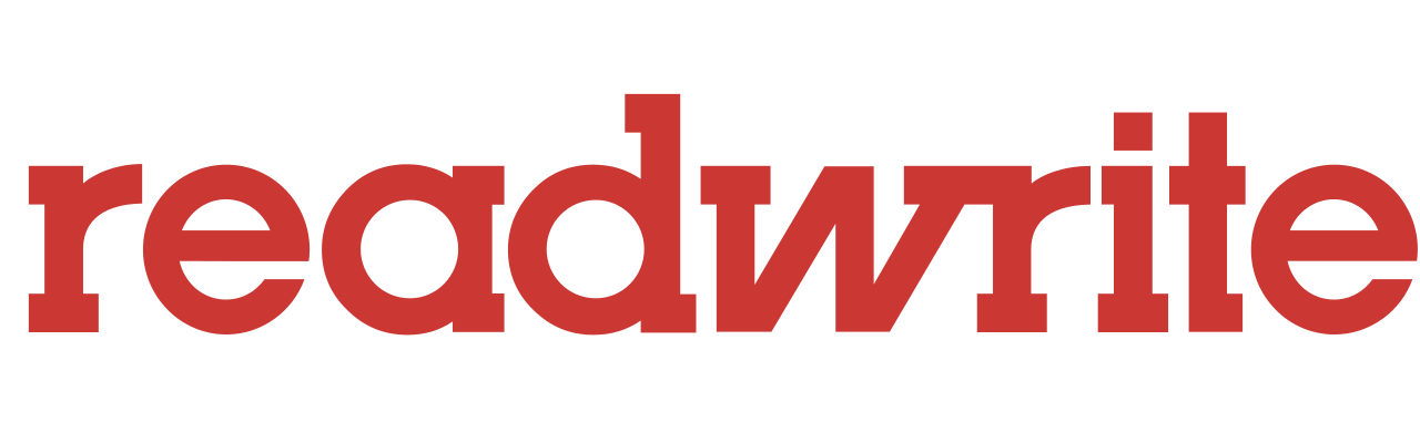 readwrite_logo.png