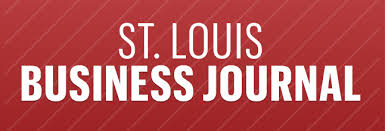 St Louis Business Journal