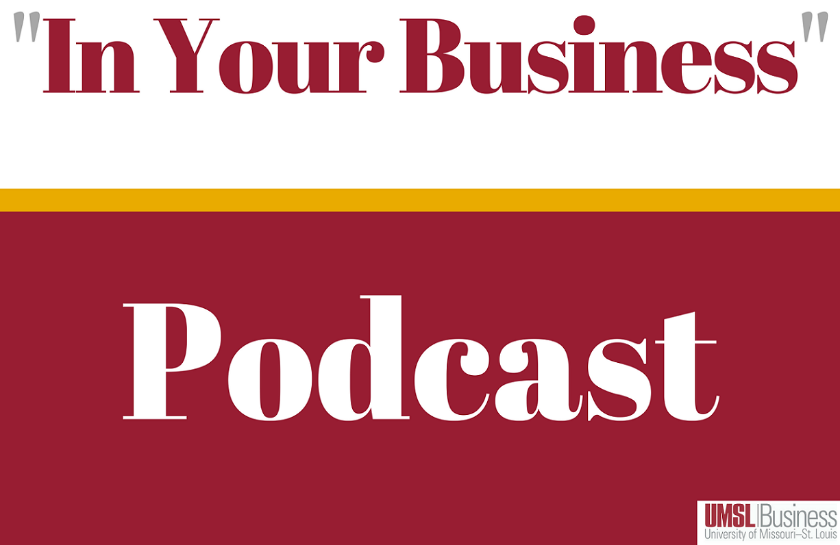 umsl_business_podcast_logo_2.png