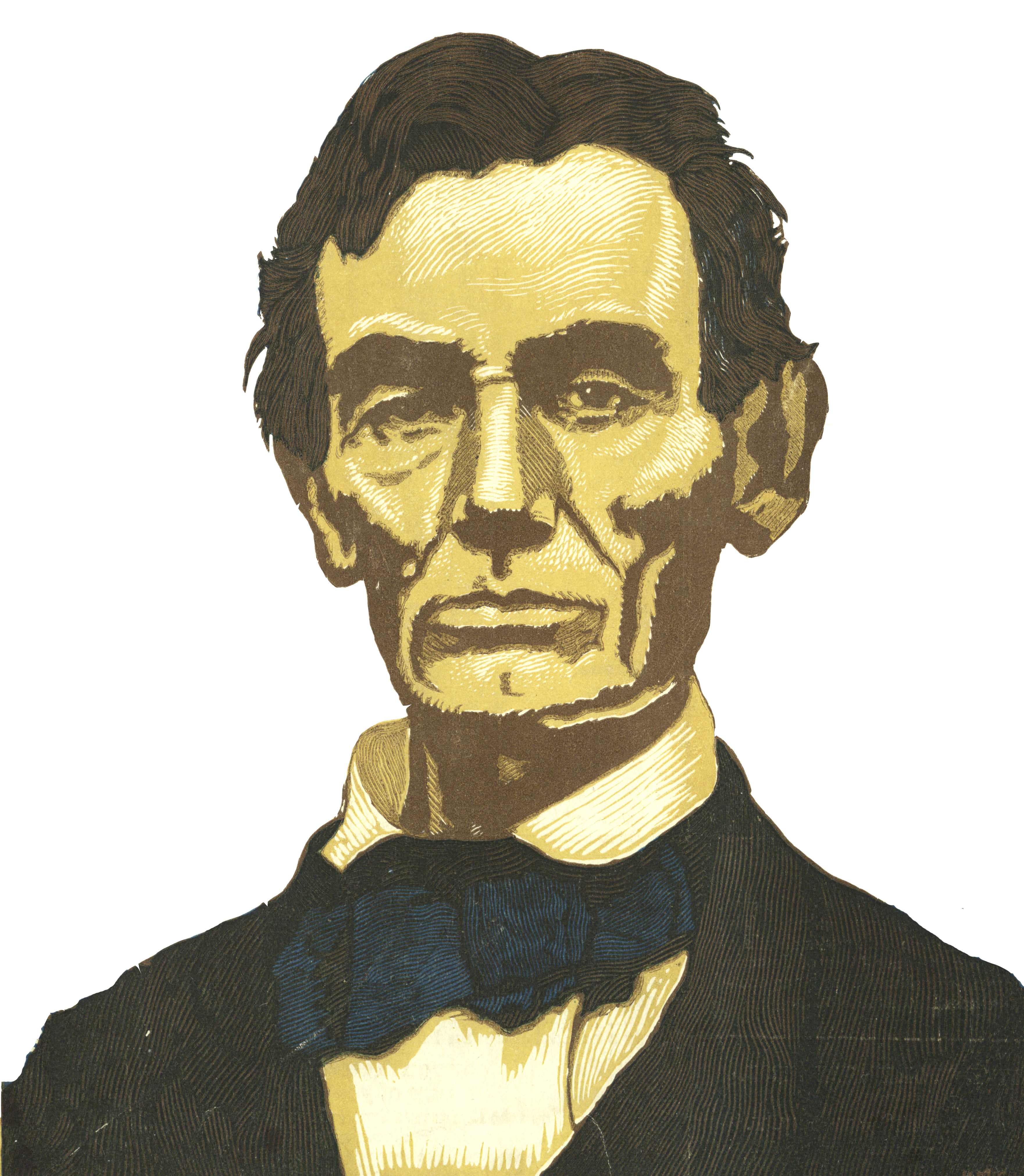 lincoln-exh-images-000004.jpg