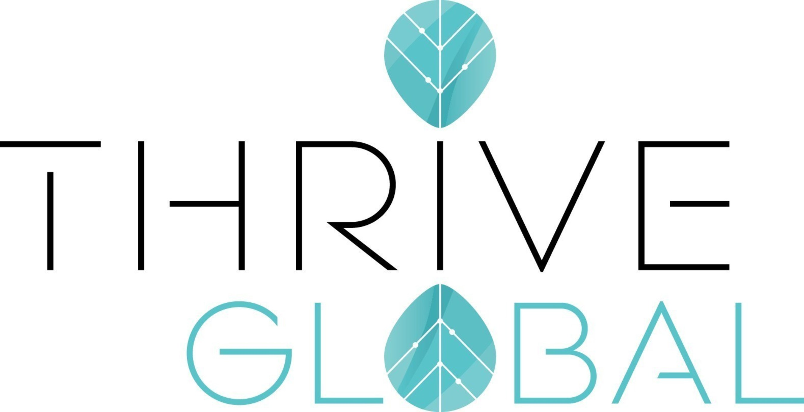 thrive-global-logo.jfif